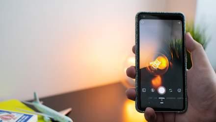 Google получила первые жалобы на новые смартфоны Pixel 3 и Pixel 3 XL: в чем проблема