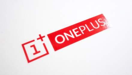 Презентацию смартфона OnePlus 6T снова перенесли