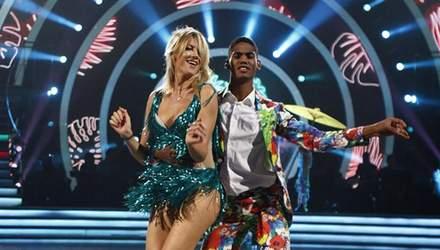 """Лесю, танцюй! – мережа вибухнула від заяви Лесі Нікітюк про можливий вихід з """"Танці з зірками"""""""