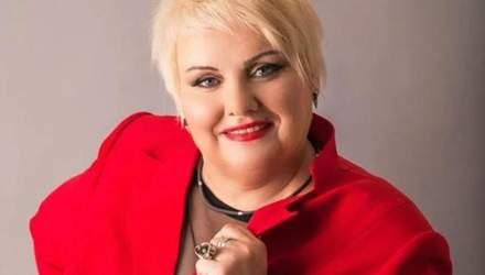 """Марина Поплавська загинула в ДТП: колеги розповіли про життя зірки """"Дизель Шоу"""""""