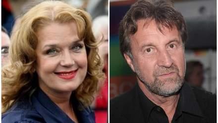"""Ще двоє відомих російських акторів потрапили у """"чорний список"""" Мінкульту"""