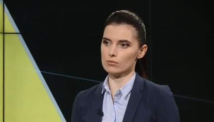 Резонансна справа Романа Насірова: тільки факти