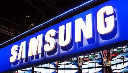 В сети появились цены на новые смартфоны Samsung Galaxy A9S и Galaxy A6S