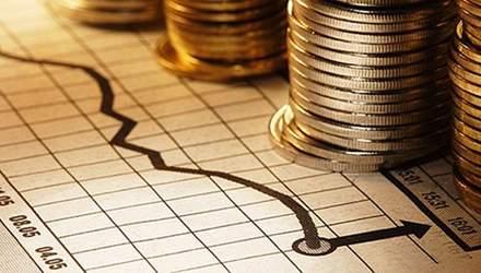 Інвестор до нас не поспішає: що заважає іноземному бізнесу заходити в Україну