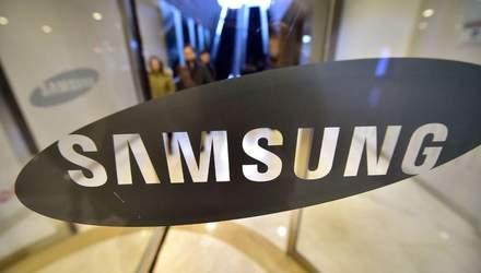 Samsung представит свой первый игровой смартфон