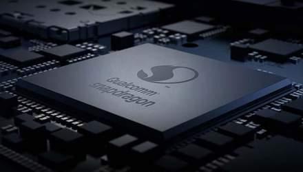 Qualcomm Snapdragon 675: мощный игровой процессор для смартфонов среднего класса