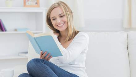 Топ-5 речей, які повинна знати та вміти сучасна жінка