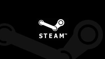 Valve готує два масштабних розпродажі в Steam