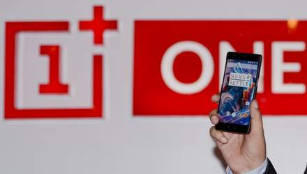 OnePlus работает над 5G-смартфоном-OnePlus 7