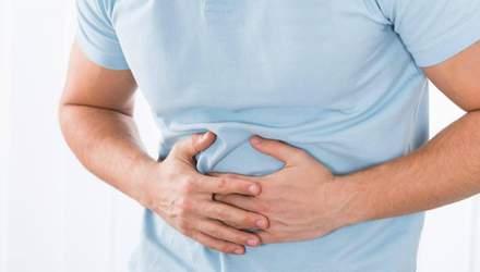 Як зменшити біль у животі у домашніх умовах: ефективні способи