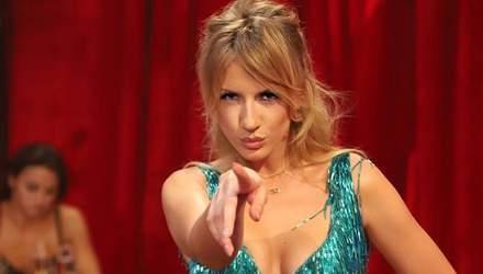 """Нікітюк чи Берінчик: букмекери спрогнозували хто наступний може покинути шоу """"Танці з зірками"""""""