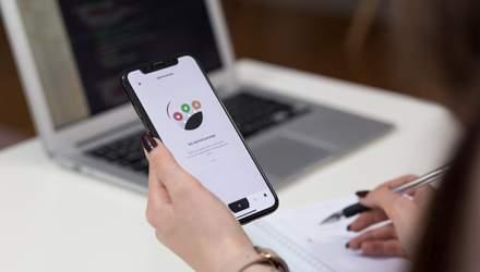 Как отсканировать документ с помощью iPhone: простая инструкция
