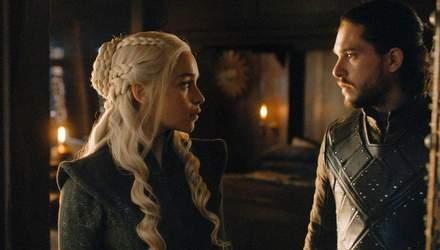 На фоні секс-скандалу: в HBO з'явився консультант для еротичних сцен 18+