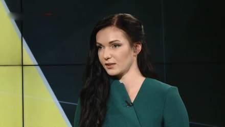 Янтарное дело Розенблата и Полякова: детали спецоперации