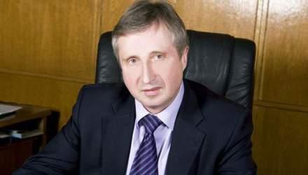Задекларував усе, що пам'ятав: як ректор КПІ Згуровський декларує свої статки