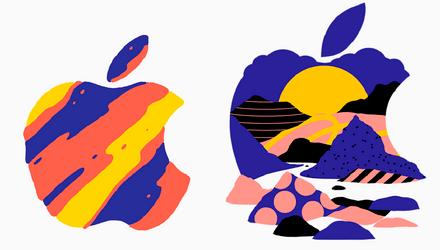 Презентація Apple 30 жовтня: які новинки представила компанія