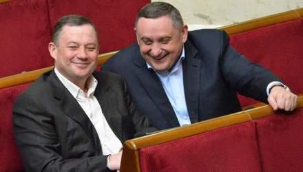 Два міста на Львівщині можуть залишитись без опалення: до справи підключились Дубневичі