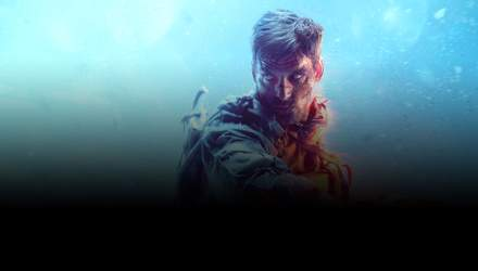 Финальные системные требования к игре Battlefield V опубликовали в сети