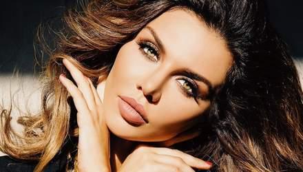 """Анна Седокова випустила скандальний кліп на пісню """"Шантарам"""", який заборонили на телебаченні 18+"""