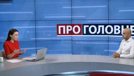 Як відбирали людей до санкційного списку Кремля: пояснення депутатів
