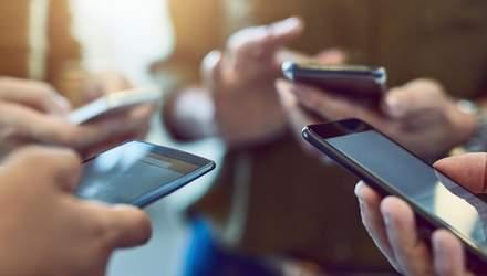 Яку смертельну небезпеку може завдати випромінювання від мобільних