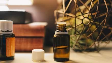 6 причин використовувати рицинову олію щодня