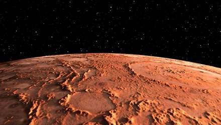Люди будут работать на Марсе и возвращаться на Землю – в NASA тестируют новую технологию