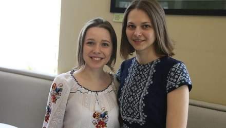 Сестри Музичук вдало стартували на чемпіонаті світу з шахів