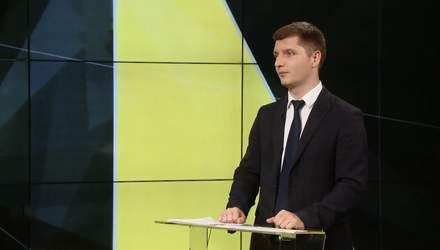 Справа Адміністрації морпортів України: які оборудки коштували Україні 247 мільйонів гривень
