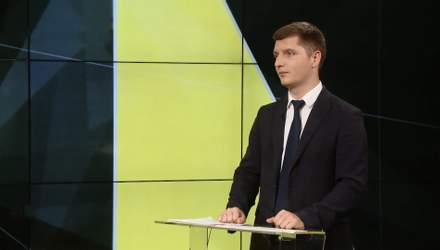 Дело Администрации морпортов Украины: какие махинации стоили Украине 247 миллионов гривен