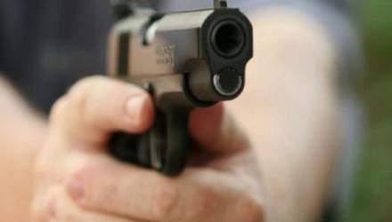 Чому важливо легалізувати зброю для українців