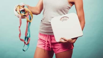 Як схуднути швидше: проста та ефективна порада