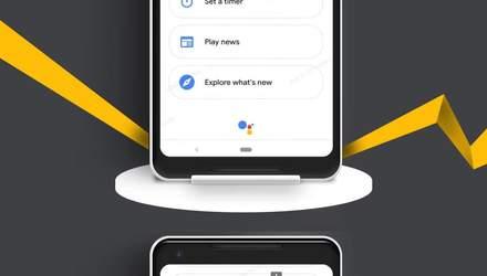 Google, есть проблемы снова: пользователи жалуются на новое устройство для Pixel 3