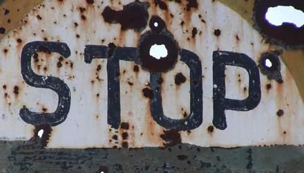 Не дилетанти: які докази, що на Донбасі працюють професійні снайпери РФ