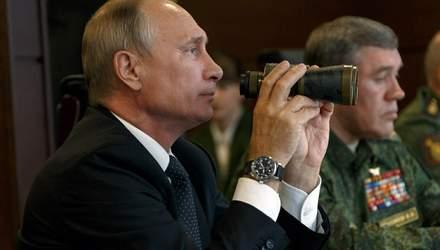 В Австрії затримали військового, який 20 років шпигував на користь Росії