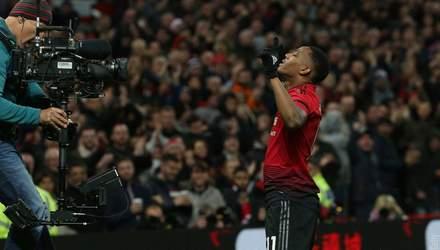 Манчестер Сіті – Манчестер Юнайтед: де дивитися онлайн матч