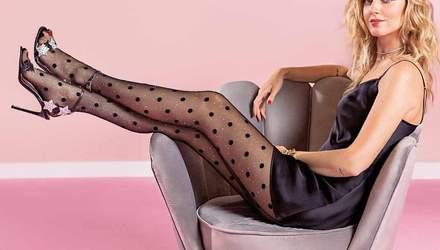 Total pink: К'яра Ферраньї зачарувала мережу яскравим вбранням – фото