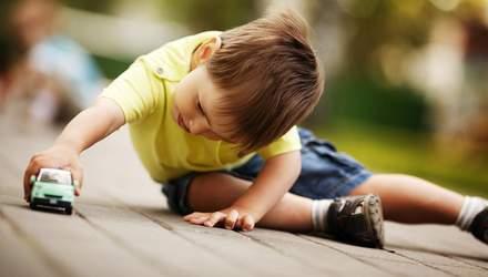 Вчені розповіли, що може вберегти дітей від короткозорості