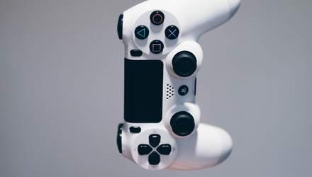 Геймпад до приставки PlayStation 5 отримає неймовірні нововведення