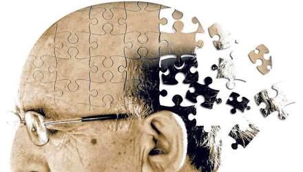 """""""Чума XXI століття"""": чому науковці так і не знайшли ліки від хвороби Альцгеймера"""