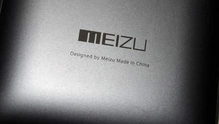 Новый топовый процессор Snapdragon 855 получит новинка от Meizu