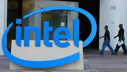 Intel поборется за рынок 5G-смартфонов