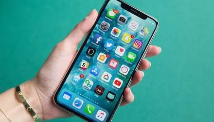В iOS 12.1 обнаружили опасную уязвимость