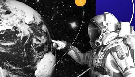 Украинка едет в NASA: стали известны результаты игры Boto Sapiens
