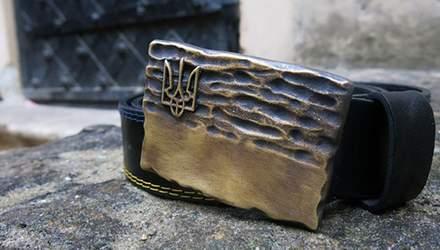 """""""Клямра"""" – небольшая львовская мануфактура, что восстанавливает древнее искусство мосяжництво"""
