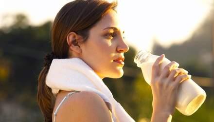 6 продуктов, которые могут спровоцировать диабет