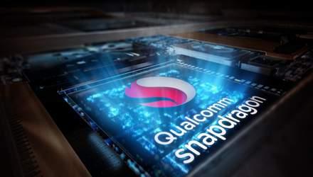Процессор Snapdragon 8150 станет самым мощным решением для Android-смартфонов