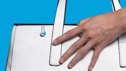 L'Oreal представила девайс, который поможет отследить воздействие ультрафиолета