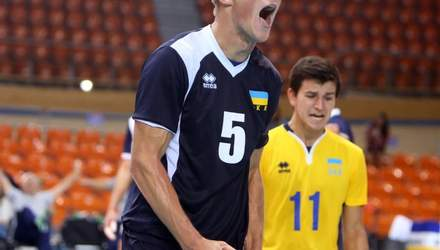 Капитан сборной Украины не сыграет в последних матчах отбора на Евро-2020