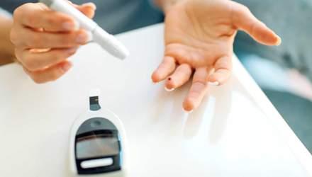 Кто больше всего склонен заболеть сахарным диабетом